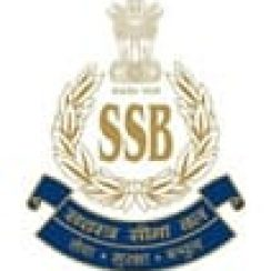 SSB Communication, Exam Date, Admit Card, PST PET, Result