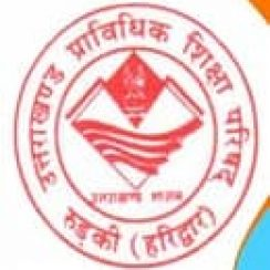UBTER Post Code 88, 92, 215, 281, Admit Card, Answer Key