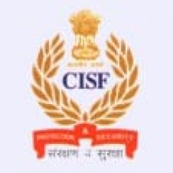 CISF Tradesman, Exam date, Admit Card, Answer key, Result