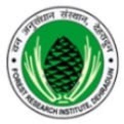 FRI Dehradun Exam Date, Admit Card, Answer Key, Result