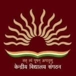 KVS PGT Syllabus, Exam Scheme, Post Graduate Teacher