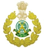 ITBP Dresser Veterinary, Head Constable Recruitment, HC Vacancy