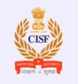 CISF ASI LDCE Exam