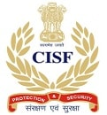 CISF HC Ministerial Selection Process, Physical PST, Skill Test, Exam Pattern