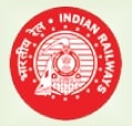 RRB Junior Engineer, Railway JE Vacancy, DMS, CMA
