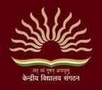 Kendriya Vidyalaya Bhimtal, PGT TGT PRT, Teacher Vacancy