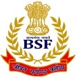 BSF HC RO RM Selection Process, Physical, Radio Operator Exam Pattern