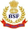 BSF HC RO RM Selection Process, Physical, Radio Operator Exam Pattern